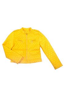 Куртка Puledro