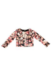Блуза Puledro