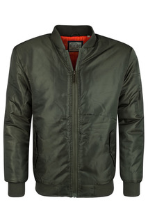 Куртка SOULSTAR