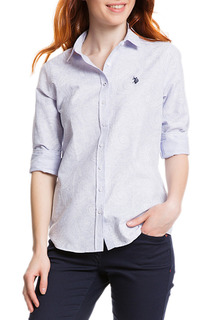 Рубашка U.S. Polo Assn.