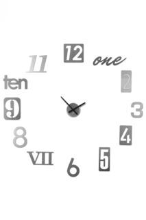 Часы настенные Numbra UMBRA