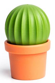 Набор для специй Cactus Qualy