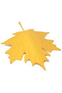 Подпорка для двери Autumn Qualy