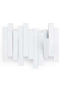 Газетница-вешалка Sticks UMBRA
