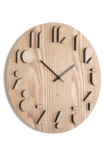 Часы настенные SHADOW UMBRA