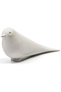 Подпорка для двери Dove Qualy