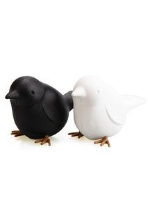 Набор для специй Sparrow Qualy