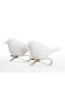 Держатель для салфеток Sparrow Qualy