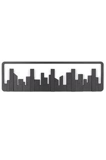 Вешалка настенная Skyline UMBRA