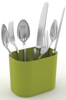 Сушилка для посуды раздвижная Joseph Joseph
