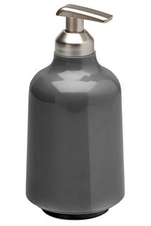 Диспенсер для мыла STEP UMBRA