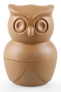 Набор для завтрака Morning Owl Qualy