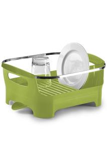 Сушилка для посуды Basin UMBRA