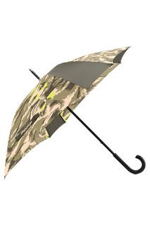 Зонт-трость REISENTHEL
