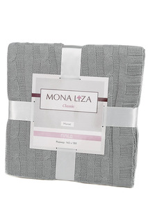 Плед 140x180 Mona Liza