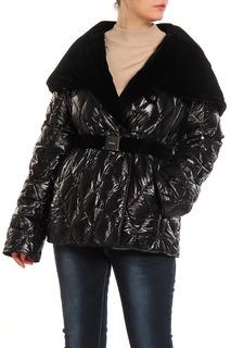 Куртка Max Mara