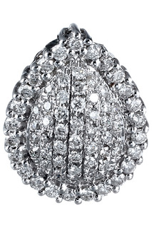 Подвеска Magic Diamonds