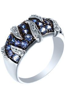 Кольцо Magic Diamonds