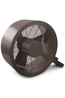 Вентилятор универсальный STADLER FORM
