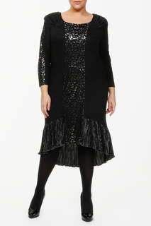 Платье Рим Terra