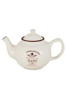 Чайник 1,0 л TERRACOTTA