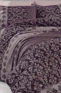 Постельное белье евро 50х70 AKHOME