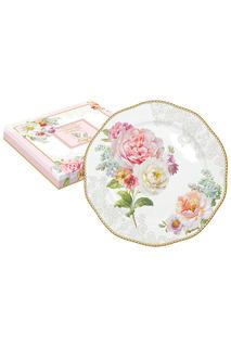 Тарелка десертная 20 см Nuova R2S