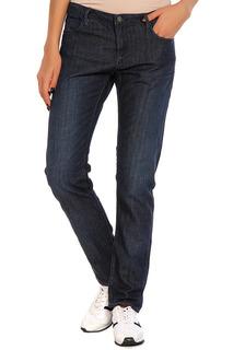 Брюки джинсовые Timberland