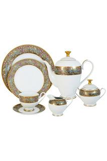 Чайный сервиз, 42 предмета Midori