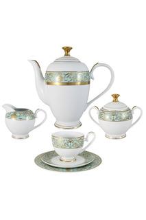Чайный сервиз 23 предмета Midori