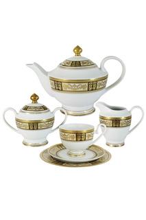 "Чайный сервиз ""Елизавета"" Midori"