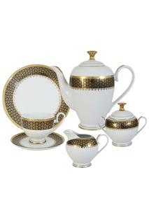 Чайный сервиз, 23 предмета Midori