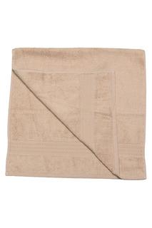 Полотенце махровое 50х90 Hobby