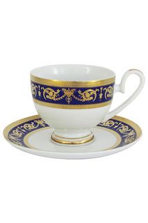 Чашка с блюдцем Императорский Midori