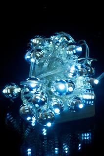 Гирлянда, 300 см Monte Christmas