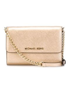 сумка через плечо 'Jet Set Travel'  Michael Michael Kors