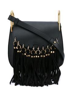 сумка 'Hudson'  Chloé