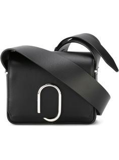 сумка на плечо 'Alix' 3.1 Phillip Lim