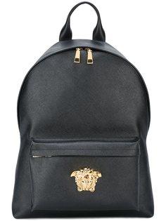 рюкзак 'Palazzo Medusa'  Versace
