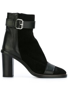ботинки 'Gussie' Isabel Marant