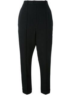 зауженные брюки 'Katja'  Isabel Marant
