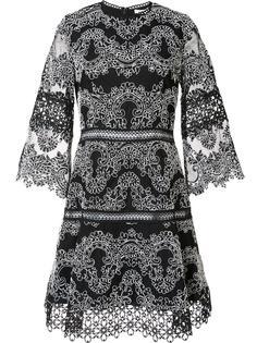 'Karina' dress Alexis