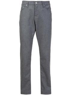 джинсы 'The Graduate' Ag Jeans