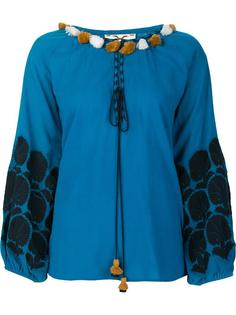 блузка 'Coco' Figue