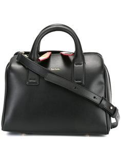 средняя сумка-тоут Paul Smith