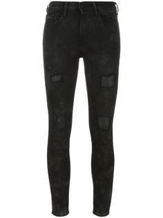 классические спортивные брюки Calvin Klein Jeans