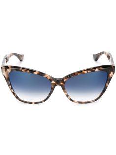солнцезащитные очки 'Superstition' Dita Eyewear