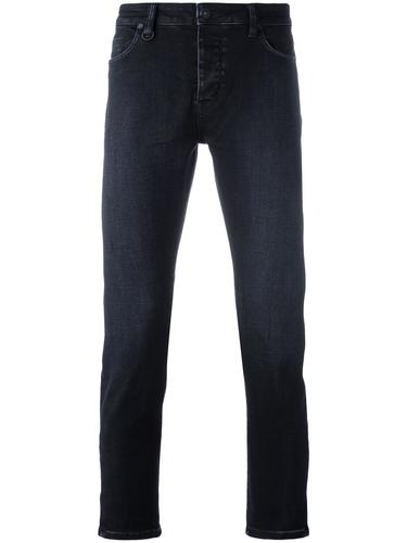 slim fit jeans Neuw