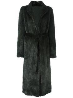 пальто 'Vienna' Simonetta Ravizza