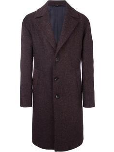 пальто 'Ostuni'  Hevo